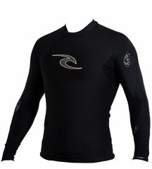 Rip Curl E-BOMB PRO Long Sleeve JACKET 1mm 2013