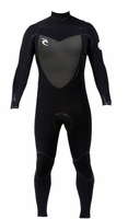 Rip Curl Flash Bomb Wetsuit 3/2mm Chest Zip - Wetsuit of the YEAR!