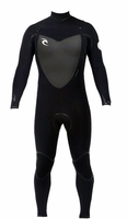 Rip Curl Flash Bomb Wetsuit 4/3mm Chest Zip - Wetsuit of the Year!