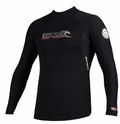 Rip Curl Hotskins .5mm Long Sleeve Jacket