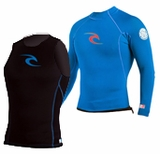Rip Curl Men's Neoprene Jackets