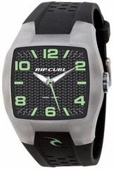 Rip Curl Men's Pivot Sport Waterproof Watch - CRYSTAL