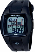 Rip Curl Trestles Oceansearch Tide Watch