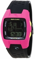 Rip Curl Winki Oceansearch Women's Tide Watch