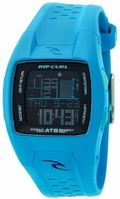 Rip Curl Winki Oceansearch Women's Tide Watch - BLUE