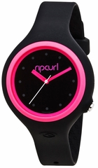 Rip Curl Women's Aurora Sport Waterproof Watch