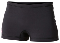 Roxy 1mm Reef Shorts Boy Short Cut