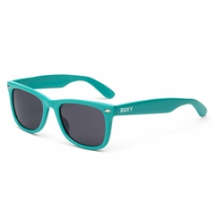 Roxy Coral Sunglasses - Mint Green
