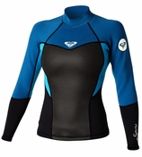 Roxy Neoprene Jackets
