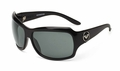 Roxy Shyme Polar Sunglasses - Polarized Lenses!