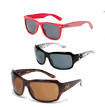 Roxy Sunglasses