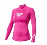 Roxy Women's Rashguards