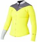 Roxy XY 2mm Front Zip Women's Jacket