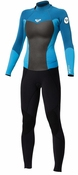 Roxy Youth Wetsuits