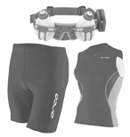 Men's Triathlon Gear Outlet Sale
