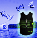 Wakeboarding Holiday Gifts