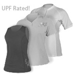 Women's UV Shirts Outlet Sale