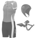 Women's Triathlon Gear Outlet Sale!