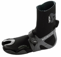 Xcel Infiniti 3mm Split Toe Boot
