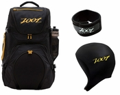 Zoot Accessories