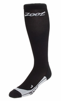 Zoot Active Compression Sock RX - Black