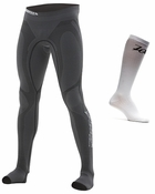 Zoot Compression Gear
