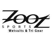 Zoot Wetsuits & Triathlon Gear