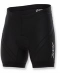 "Zoot Men's Performance 6"" Tri Short"