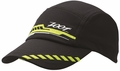 Zoot�Men's Performance Ventilator Cap - Black