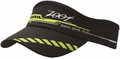 Zoot�Men's Performance Ventilator Visor - Black