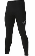 Zoot Performance CompressRx Tights
