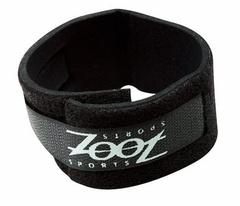 Zoot Sports Timing Chip Strap One Size Fits All