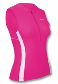 Zoot Women's Endurance Tri Top