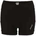 "Zoot Women's Performance Tri 4"" Short Triathlon - Black"