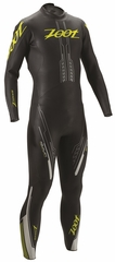 ZOOT Z Force 1.0 Mens Wetzoot Triathlon Wetsuit