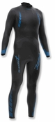 ZOOT Z Force 3.0 Mens Wetsuit Triathlon