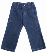3Pommes denim pants