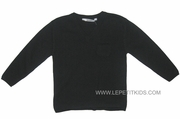 3Pommes Sweater