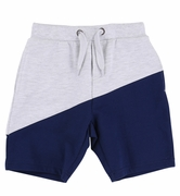 Billybandit Fleece Shorts