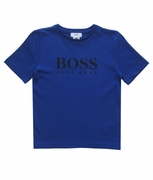 BOSS Boys T-Shirt