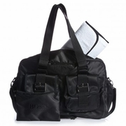 BOSS Diaper Bag