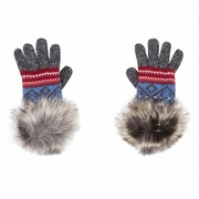 Catimini Gloves