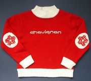 Chevignon Sweater