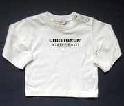 Chevignon Top