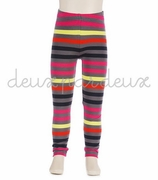 Deux Par Deux Leggings