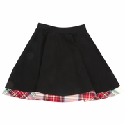 Gaultier Jelly Skirt