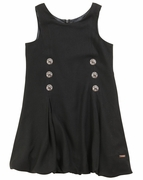 Gaultier Jolene Dress