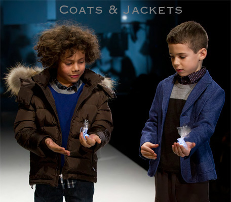 coatsjackets