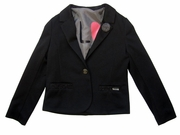 IKKS Girls Blazer