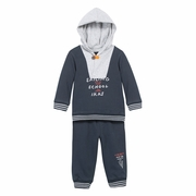 IKKS Jogging Set